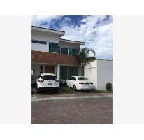 Foto de casa en venta en  , la hacienda, corregidora, querétaro, 2862694 No. 01