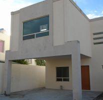 Foto de casa en venta en, la hacienda iii, ramos arizpe, coahuila de zaragoza, 2073842 no 01