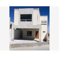 Foto de casa en venta en  , la hacienda iii, ramos arizpe, coahuila de zaragoza, 2655798 No. 01