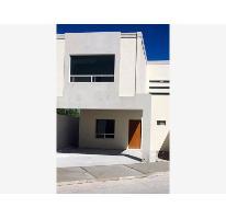 Foto de casa en venta en  , la hacienda iii, ramos arizpe, coahuila de zaragoza, 2688486 No. 01