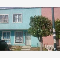 Foto de casa en venta en, la hacienda, morelia, michoacán de ocampo, 1593950 no 01