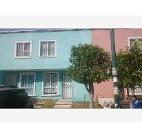 Foto de casa en venta en  , la hacienda, morelia, michoacán de ocampo, 1593950 No. 01