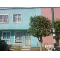 Foto de casa en venta en, la hacienda, morelia, michoacán de ocampo, 1914505 no 01