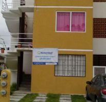 Foto de casa en venta en, la hacienda, morelia, michoacán de ocampo, 2084718 no 01