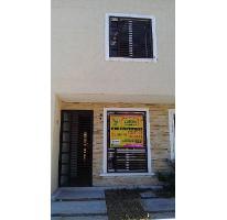 Foto de casa en venta en  , la hacienda, morelia, michoacán de ocampo, 2894370 No. 01