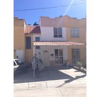 Foto de casa en venta en  , la hacienda, san luis potosí, san luis potosí, 2068464 No. 01