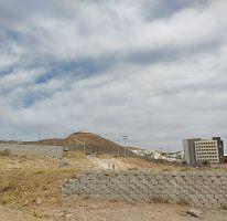 Foto de terreno comercial en venta en, la haciendita, hidalgo del parral, chihuahua, 1679500 no 01