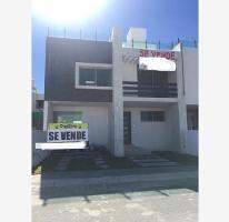 Foto de casa en venta en la herradura 1500, la herradura, pachuca de soto, hidalgo, 4401553 No. 01