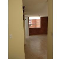 Foto de casa en venta en, alcatraces, cuautlancingo, puebla, 1197727 no 01