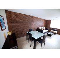 Foto de casa en venta en, la herradura, cuautlancingo, puebla, 1660824 no 01