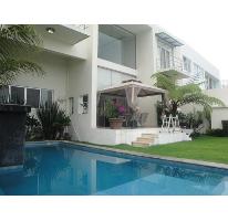 Foto de casa en venta en, la herradura, cuernavaca, morelos, 1750408 no 01