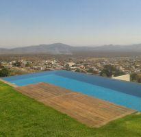 Foto de casa en condominio en venta en, la herradura, cuernavaca, morelos, 1753670 no 01
