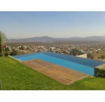 Foto de casa en venta en  , la herradura, cuernavaca, morelos, 1753670 No. 01