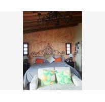 Foto de casa en venta en  , la herradura, cuernavaca, morelos, 1821764 No. 01