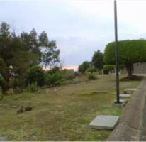 Foto de terreno habitacional en venta en , la herradura, cuernavaca, morelos, 1998452 no 01