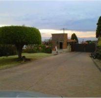 Foto de terreno habitacional en venta en , la herradura, cuernavaca, morelos, 1998454 no 01