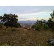 Foto de terreno habitacional en venta en , la herradura, cuernavaca, morelos, 1998484 no 01