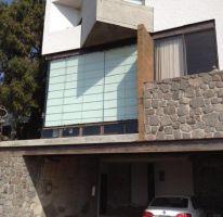 Foto de casa en condominio en venta en, la herradura, cuernavaca, morelos, 2189751 no 01