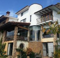 Foto de casa en venta en  , la herradura, cuernavaca, morelos, 3221979 No. 01