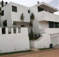 Foto de casa en venta en  , la herradura, cuernavaca, morelos, 4262495 No. 01
