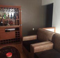 Foto de casa en venta en, la herradura, huixquilucan, estado de méxico, 1399655 no 01