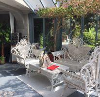 Foto de casa en venta en, la herradura, huixquilucan, estado de méxico, 2023273 no 01
