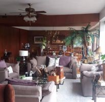 Foto de casa en renta en, la herradura, huixquilucan, estado de méxico, 2135316 no 01