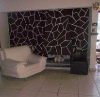 Foto de casa en venta en, la herradura, huixquilucan, estado de méxico, 2159440 no 01