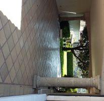 Foto de casa en condominio en renta en, la herradura, huixquilucan, estado de méxico, 2209228 no 01
