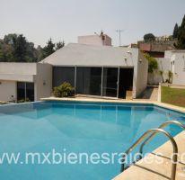 Foto de casa en venta en, la herradura, huixquilucan, estado de méxico, 2313981 no 01