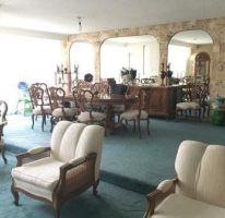 Foto de casa en venta en, la herradura, huixquilucan, estado de méxico, 2391390 no 01