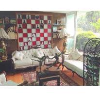 Foto de casa en venta en  , la herradura, huixquilucan, méxico, 1209689 No. 01