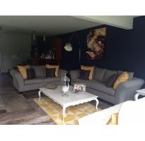 Foto de casa en venta en, la herradura, huixquilucan, estado de méxico, 1495797 no 01