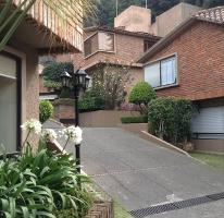 Foto de casa en venta en  , la herradura, huixquilucan, méxico, 1604964 No. 01