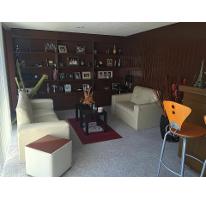Foto de casa en venta en, la herradura, huixquilucan, estado de méxico, 1610078 no 01