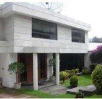 Foto de casa en venta en  , la herradura, huixquilucan, méxico, 1835554 No. 01
