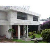 Foto de casa en venta en, la herradura, huixquilucan, estado de méxico, 1835554 no 01