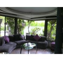 Foto de casa en venta en  , la herradura, huixquilucan, méxico, 2084992 No. 01