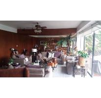 Foto de casa en renta en  , la herradura, huixquilucan, méxico, 2135316 No. 01