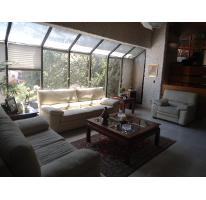Foto de casa en venta en, la herradura, huixquilucan, estado de méxico, 2209150 no 01