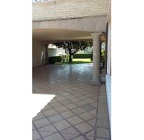 Foto de casa en renta en  , la herradura, huixquilucan, méxico, 2209228 No. 01