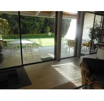 Foto de casa en venta en, la herradura, huixquilucan, estado de méxico, 2280156 no 01