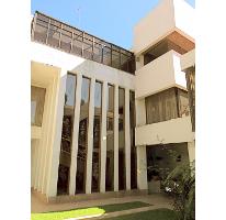 Foto de casa en venta en, la herradura, huixquilucan, estado de méxico, 2281653 no 01