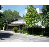 Foto de casa en venta en, la herradura, huixquilucan, estado de méxico, 2294227 no 01