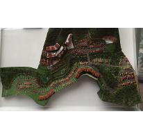 Foto de terreno habitacional en venta en, independencia, naucalpan de juárez, estado de méxico, 2296317 no 01