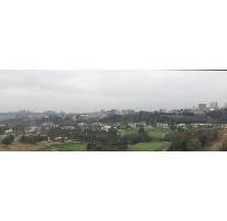 Foto de terreno habitacional en venta en, independencia, naucalpan de juárez, estado de méxico, 2327382 no 01