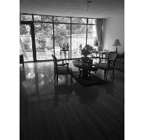 Foto de casa en renta en, lomas de la herradura, huixquilucan, estado de méxico, 2331771 no 01