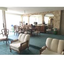 Foto de casa en venta en  , la herradura, huixquilucan, méxico, 2391390 No. 01