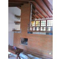 Foto de casa en renta en  , la herradura, huixquilucan, méxico, 2515156 No. 01