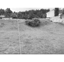 Foto de terreno habitacional en venta en  , la herradura, huixquilucan, méxico, 2515501 No. 01